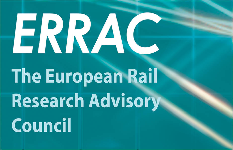 European Rail Research Advisory Council (ERRAC)