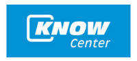 Logo Know Center