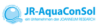 Logo JR-AquaConSol